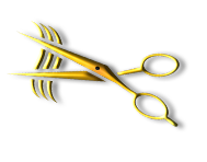 gold-scissors.png